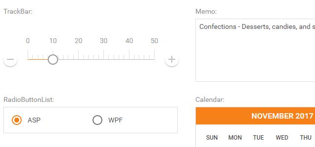 Asp Net Mvc Extension Demos Devexpress