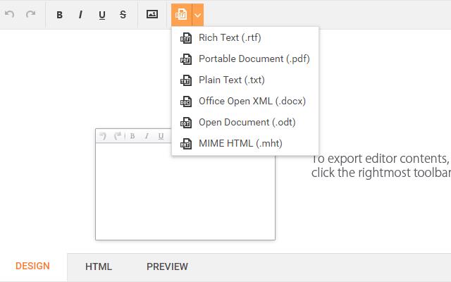 rtf to html freeware